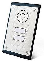 IP домофон 2N Telekomunikace 2N-UNI-IP-2B