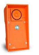 IP домофон 2N Telekomunikace 2N-SafetyIP-1B10W