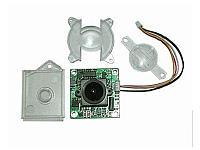 Видеокамера 2N Telekomunikace 2N-Helios-Cam