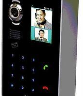 IP домофон AddPac ADD-AP-VAC50
