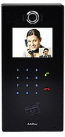 IP домофон AddPac ADD-AP-VAC100