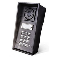 Домофон 2N Telekomunikace 2N-Force-1BK