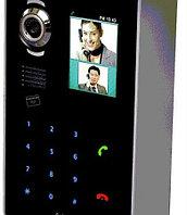 IP домофон AddPac ADD-AP-VAC70