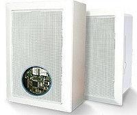 Система оповещения 2N Telekomunikace 2N-SS-Loud1
