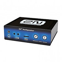 Система оповещения 2N Telekomunikace 2N-NS-Box