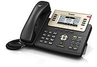 Телефон Yealink SIP-T27G