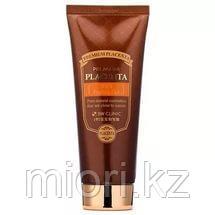 Premium Placenta Soft Peeling Gel [3W CLINIC]