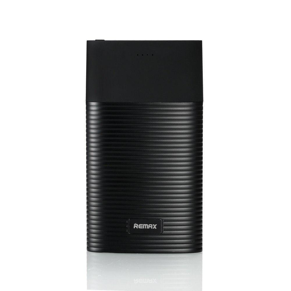 Внешний аккумулятор Remax Perfume RPP-27 10000mAh