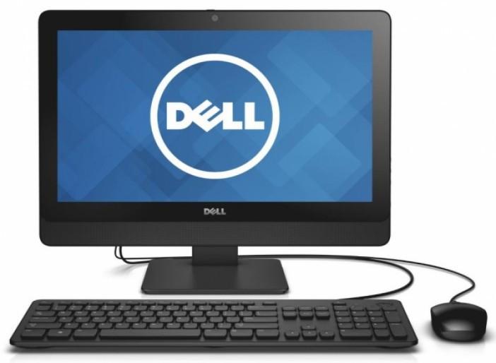 Моноблок Dell 210-AEWQ_1