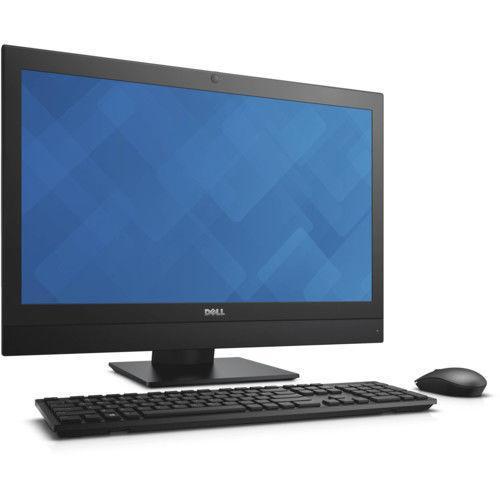 Моноблок Dell 210-AFLX_3