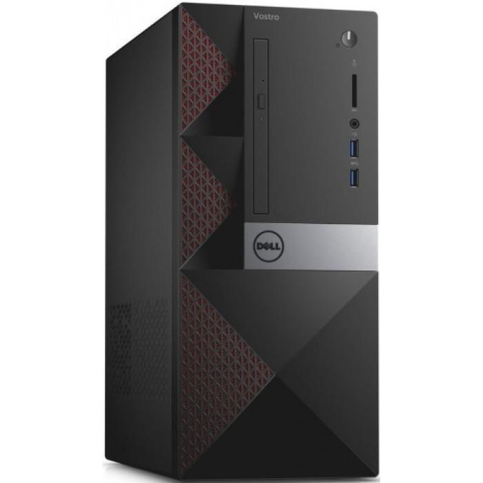 Компьютер Dell 210-AFOF_1