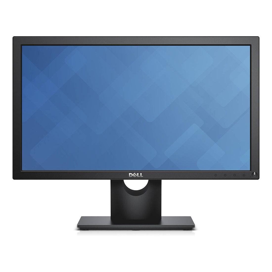 Монитор Dell 210-AFPG