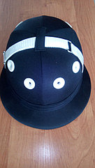 Шлем Поло.