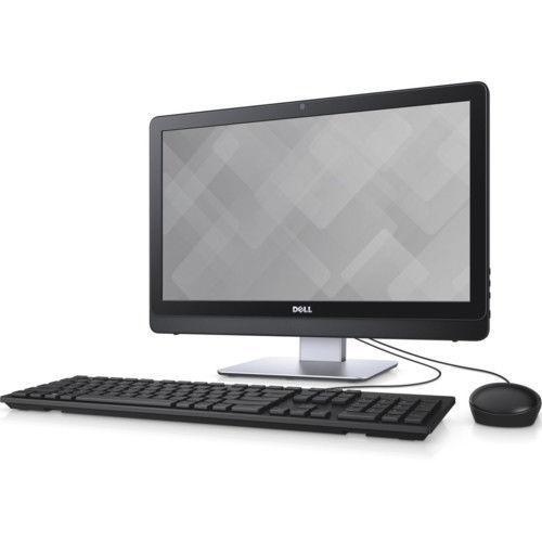 Моноблок Dell 210-AJJR_3264-7677