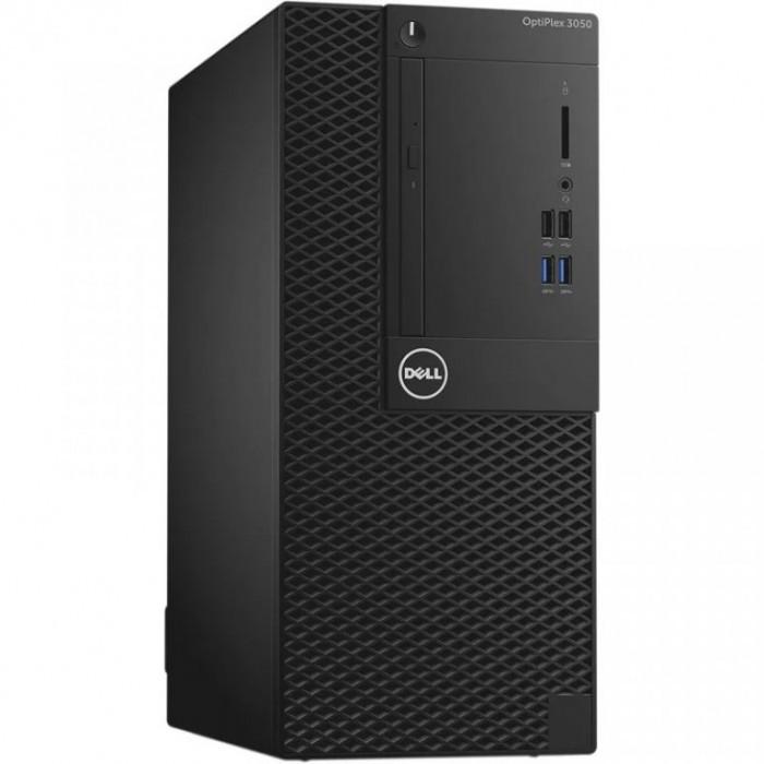 Компьютер Dell210-AKHO_N015O3050MT_UBU