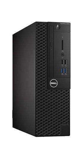 Компьютер Dell 210-AKHP_N034O3050SFF