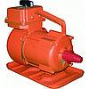 Вибратор глубинный ИВ-117 (1,4 кВт) 220
