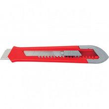 Ножи с лезвием 9 мм