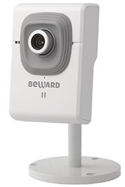 IP видеокамера  BEWARD N300