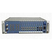 GSM Шлюз 2N Telekomunikace 2N-5072002E