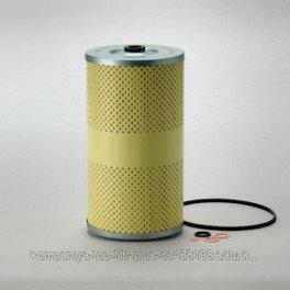 Масляный фильтр Donaldson P550034