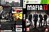 Mafia II / 2