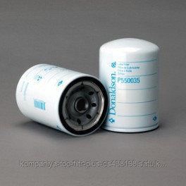 Масляный фильтр Donaldson P550035