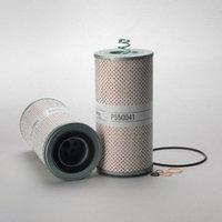 Масляный фильтр Donaldson P550041