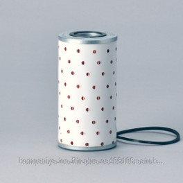 Масляный фильтр Donaldson P550052