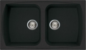 Кухонная мойка Smeg LSE862A-2.