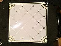 Подвесные кассетные потолки по 550 тенге лист