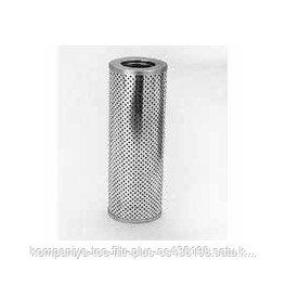 Масляный фильтр Donaldson P550058
