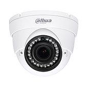 Камера Dahua DH-HAC-HDW1100RP-VF