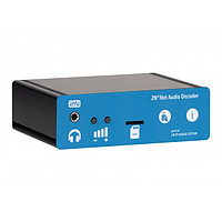 Система оповещения 2N Telekomunikace 2N-NetAudio