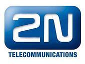Панель 2N Telekomunikace 2N-9135311