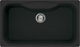 Кухонная мойка Smeg LSEG860A-2.