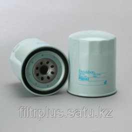 Масляный фильтр Donaldson P550067