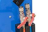 Установка для промывки топливной системы NORDBERG CMT22E, фото 5