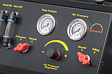 Установка для промывки и замены жидкости в АКПП NORDBERG CMT32, фото 4