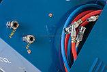 Установка для промывки и замены жидкости в АКПП NORDBERG CMT32, фото 5
