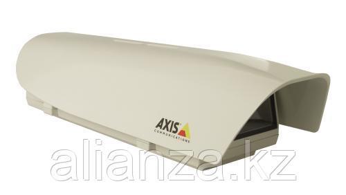 Термокожух AXIS T92E20