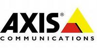 Нагреватель для кожуха AXIS SPR HEATER/FAN KIT T95A00