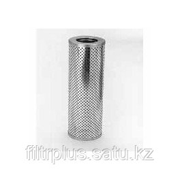Масляный фильтр Donaldson P550070