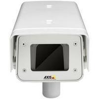 Комплект AXIS 5800-041