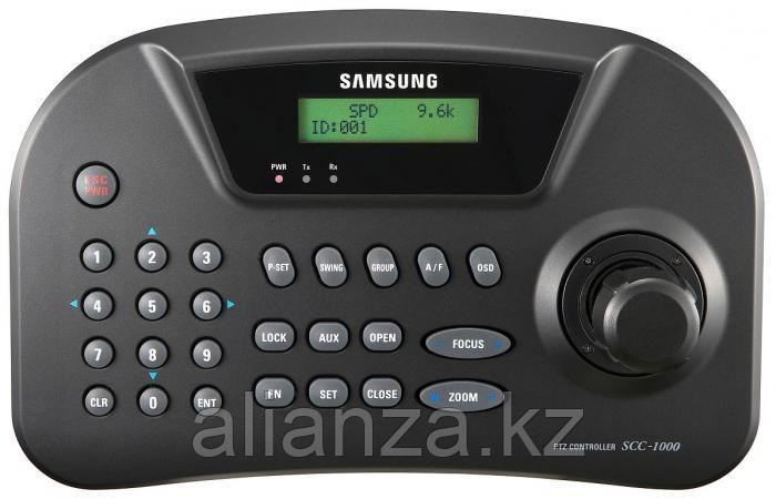 Контроллер Samsung SPC-1010 - фото 2