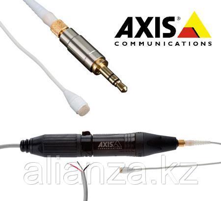 Микрофон AXIS T8353A