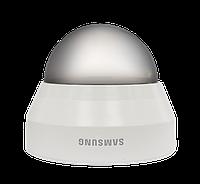 Колпак Samsung SPB-IND6