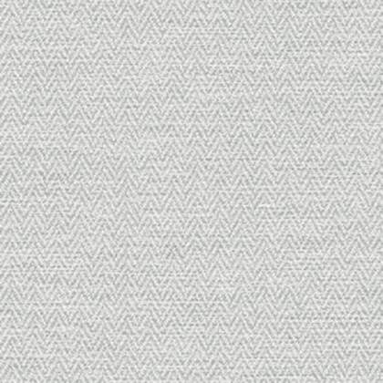 Виниловые моющиеся обои Коллекция ARTBOOK 57149-1