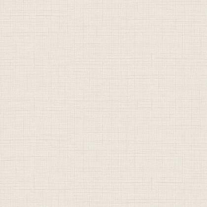 """Виниловые моющиеся обои Коллекция """"BONITO"""" 81078-1"""