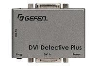 Эмулятор Gefen EXT-DVI-EDIDP